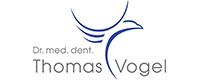Dr. Thomas Vogel | Zahnarztpraxis am Stresemannplatz | Nürnberg
